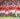 Sau 12 năm, anh lại bước ra sân Old Trafford trong màu áo đỏ