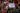 CĐV nhí gửi thông điệp xin áo đấu của siêu sao Bồ Đào Nha