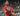 Olivier Giroud tái xuất