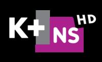 K+ NS HD