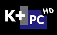 K+ PC HD