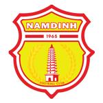 Nam Dinh